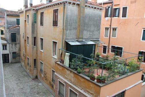 Mymagic Venice - фото 15