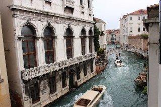Mymagic Venice - фото 16