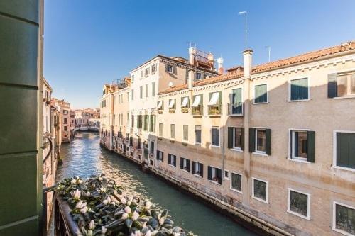 Mymagic Venice - фото 17