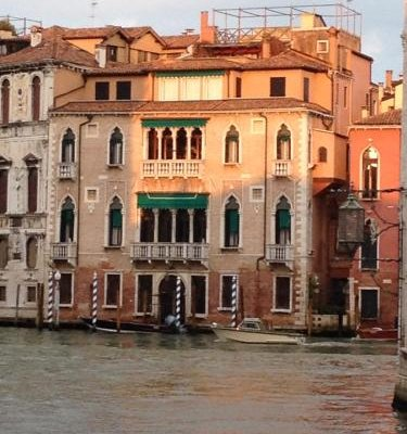 Mymagic Venice - фото 18