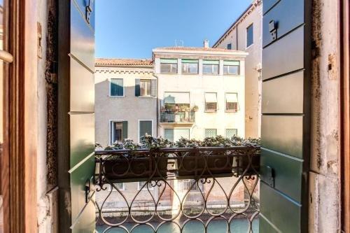Mymagic Venice - фото 20
