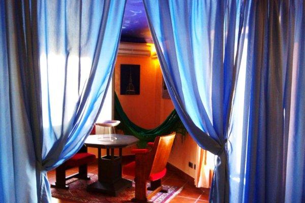 Studio della Galleria - фото 1