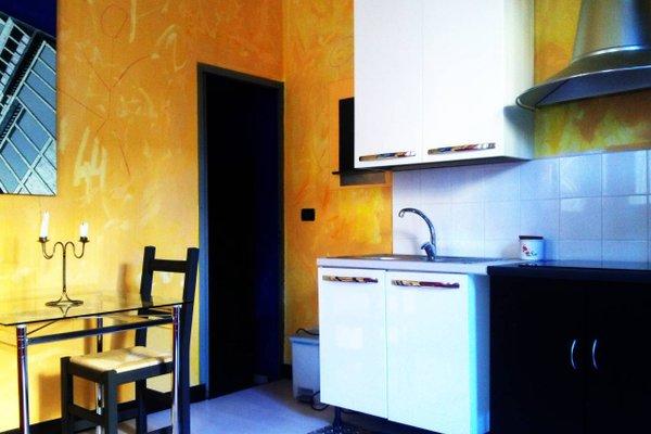 Studio della Galleria - фото 4