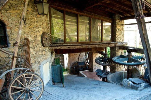 Giada Watermill - фото 1