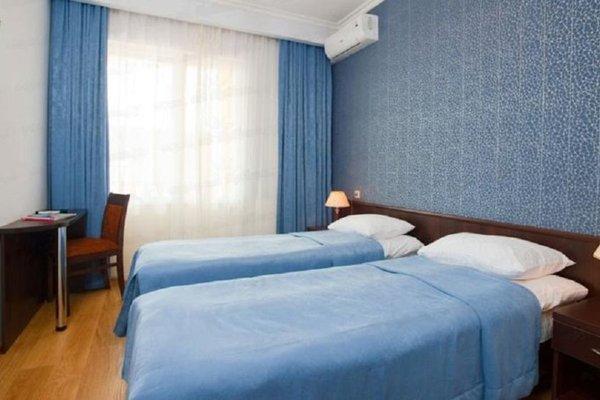 Отель Мельница - фото 3