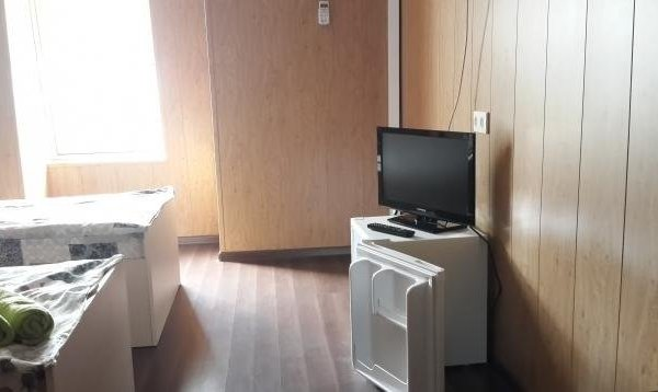 Отель Мельница - фото 8