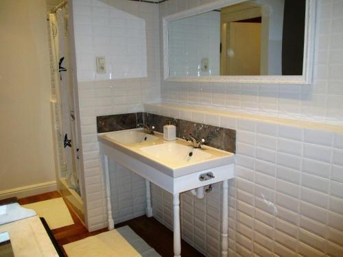 Apartments Suites in Antwerp - фото 12