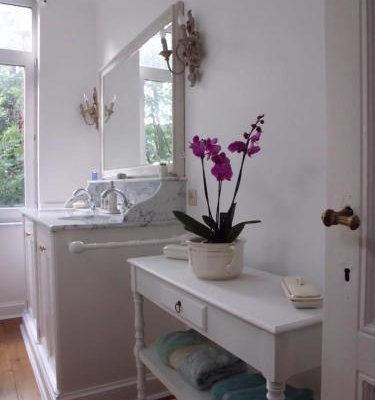 Apartments Suites in Antwerp - фото 13