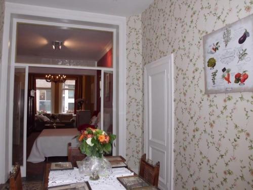 Apartments Suites in Antwerp - фото 17