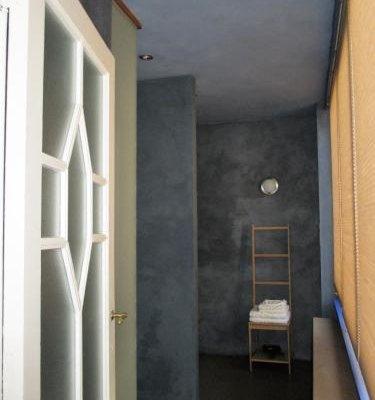 Apartments Suites in Antwerp - фото 5