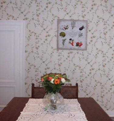 Apartments Suites in Antwerp - фото 8