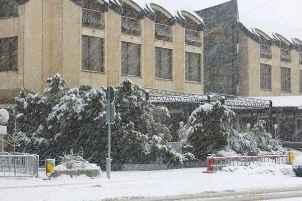 Hotel Slaviani - фото 10