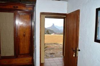 Casa Rural Pepita La De Las Flores - фото 14