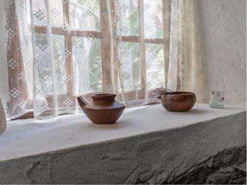 Casa Rural Pepita La De Las Flores - фото 18