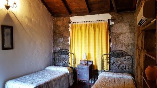 Casa Rural Pepita La De Las Flores - фото 2