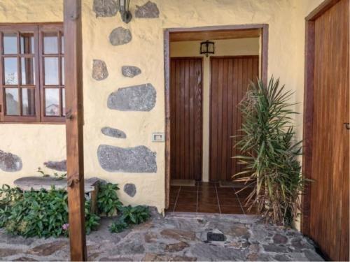 Casa Rural Pepita La De Las Flores - фото 20