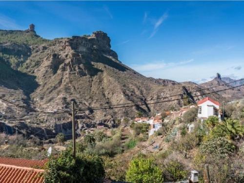 Casa Rural Pepita La De Las Flores - фото 21