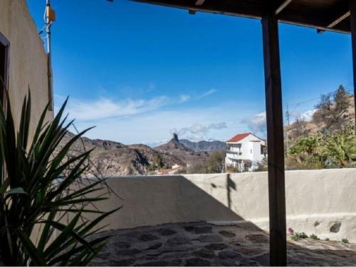 Casa Rural Pepita La De Las Flores - фото 23