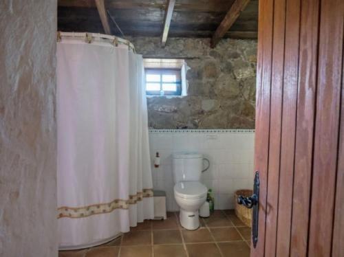 Casa Rural Pepita La De Las Flores - фото 8
