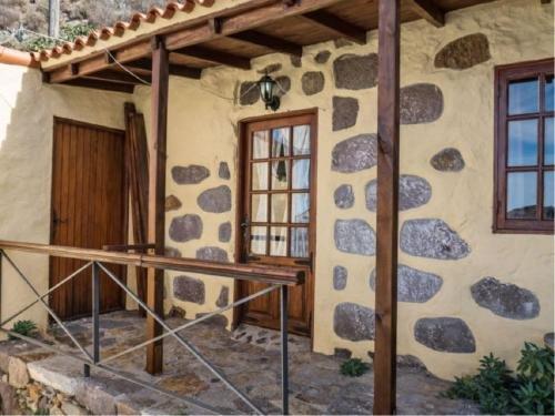 Casa Rural Pepita La De Las Flores - фото 9