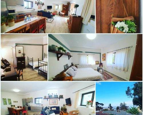 Casa el Porte - фото 2