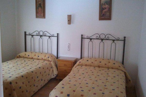 Casas el Jabali - фото 5
