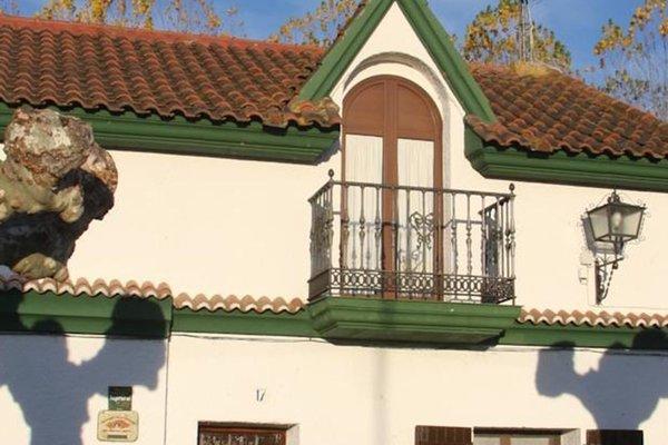 Apartamentos y Casas Victor - фото 13