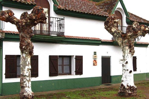 Apartamentos y Casas Victor - фото 5