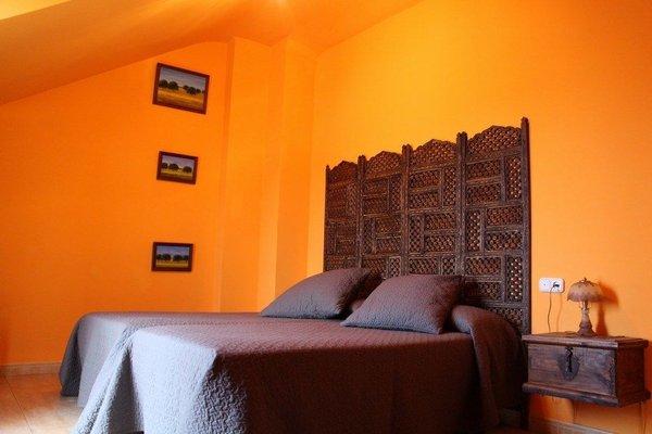 Apartamentos y Casas Victor - фото 9