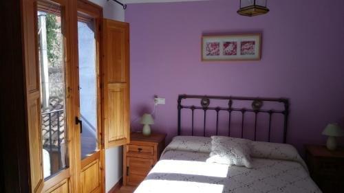 Casa Rural Ca Ferminet - фото 3