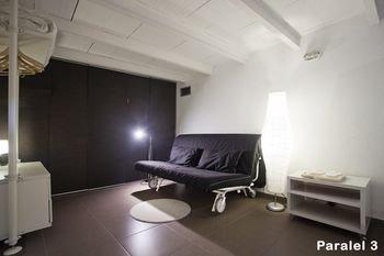 Tapioles Apartments - фото 17