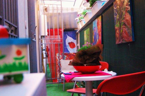 Casa Vacanza Gallery - фото 29