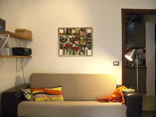 Eco-Art House Banchina 58 - фото 6