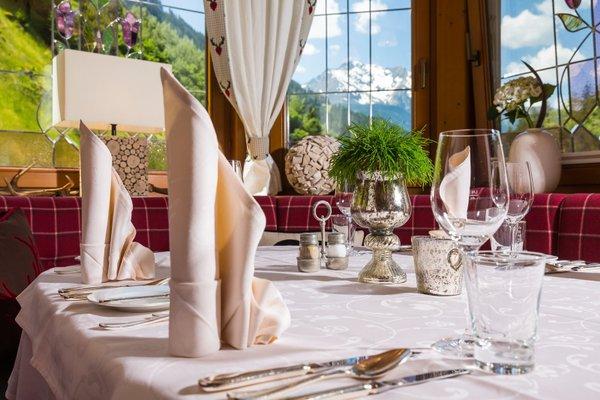 Alpin Lodge das Zillergrund - фото 13