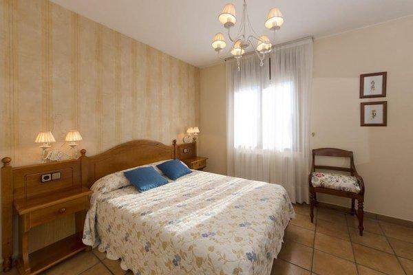 Casa Puyuelo - фото 2