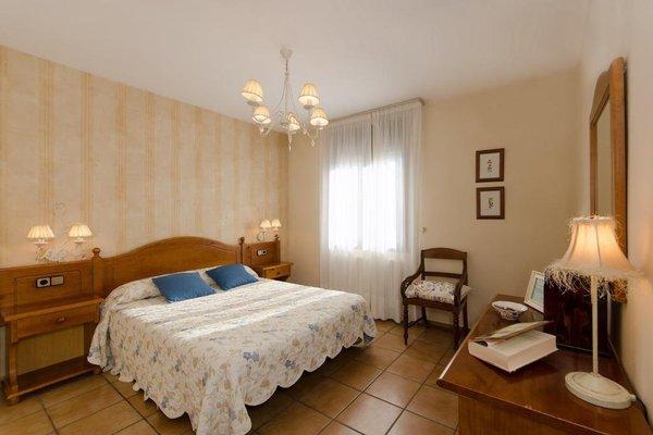 Casa Puyuelo - фото 3