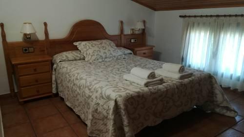 Casa Puyuelo - фото 6