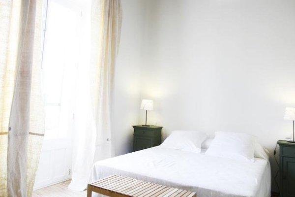 Orient Capdepera Apartments - фото 1
