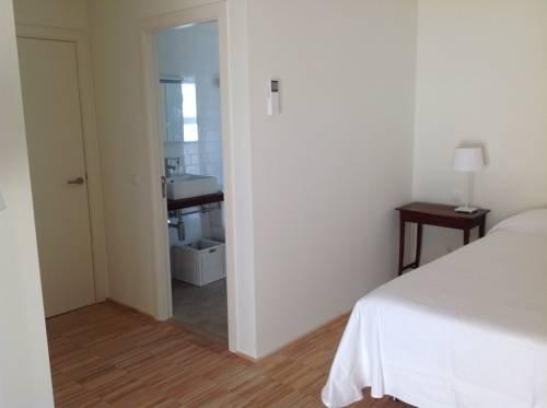 Orient Capdepera Apartments - фото 3