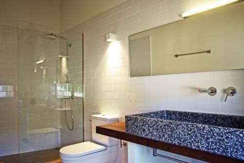 Orient Capdepera Apartments - фото 9