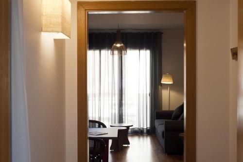 MH Apartments Gracia - фото 2