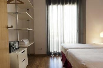 MH Apartments Gracia - фото 3