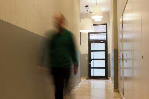 MH Apartments Gracia - фото 5