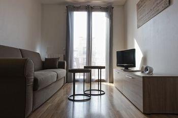 MH Apartments Gracia - фото 6