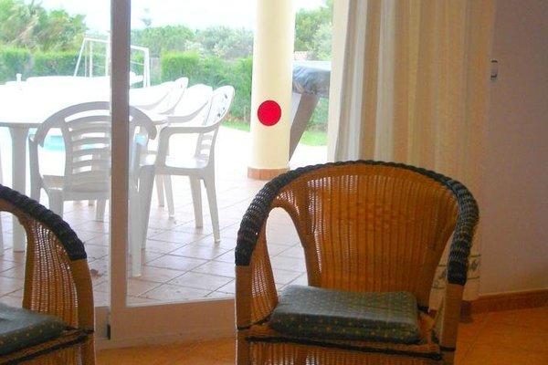 Villa 155 Llebeig Torre Soli - фото 5