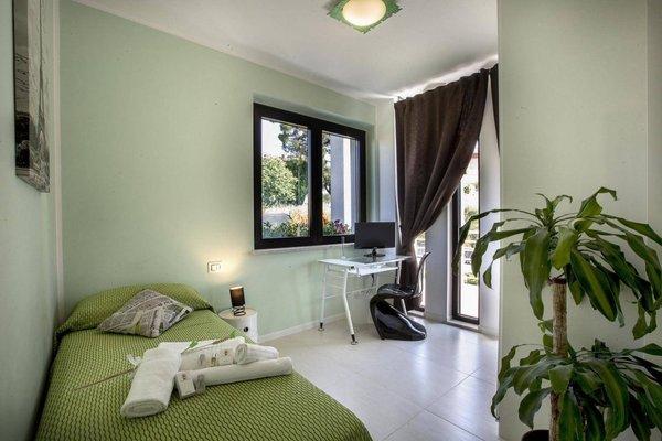 Villa Belohorizonte - фото 1