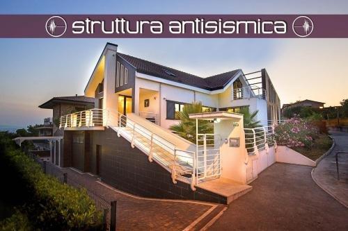 Villa Belohorizonte - фото 22