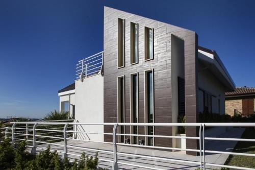 Villa Belohorizonte - фото 23