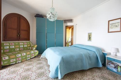 Villa Silvia - фото 2