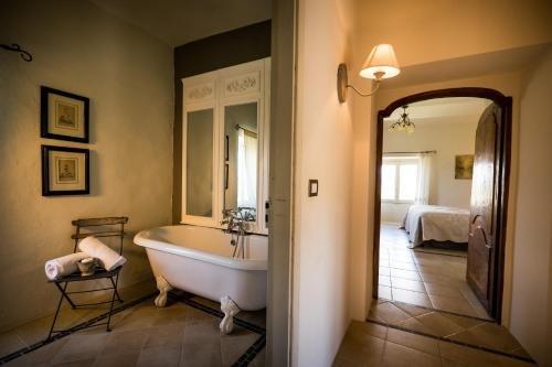 La Villa Hotel - фото 1